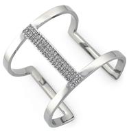 sterling silver cuff closeouts
