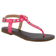 bongo womens sandal