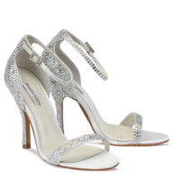bridal footwear collection