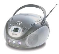 cd player deals