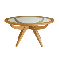 cradle dining table suppliers