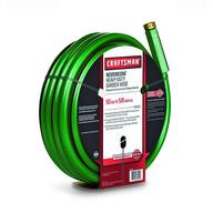 craftsman hose