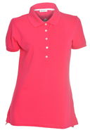 overstock dkny pink tshirt