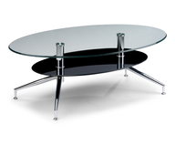 glass coffee tables suppliers