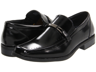 stacy adams mens dress shoes