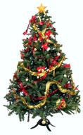 tree for xmas