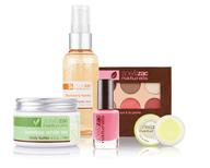 bulk zz beauty products