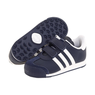 adidas childrens sneakers