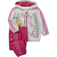 adidas childrens sweatsuit