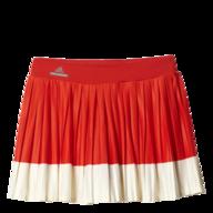 adidas golfing womens skirt deals