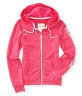 bulk aeropostale hoodie
