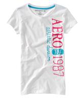 wholesale aeropostale white shirts