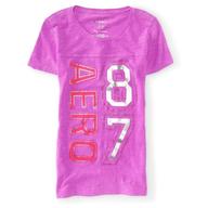 wholesale aeropostale womens shirt