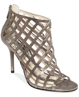 aiden evening sandals closeouts