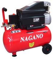 air compressor nca24l2hp
