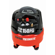 closeout air compressor