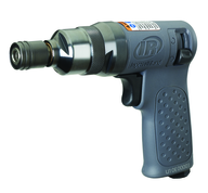 clearance air tool