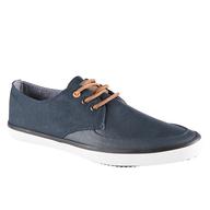 aldo mens shoes