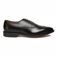 alfani mens dress shoes