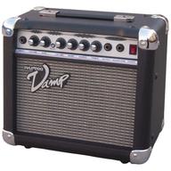 amplifier deals