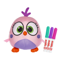 wholesale closeout angry birds