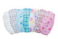 overstock assorted diapers