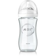 wholesale closeout avent baby bottle