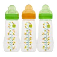 discount baby bottles