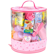 baby care accesories