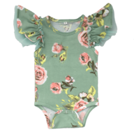 baby clothing in bulk