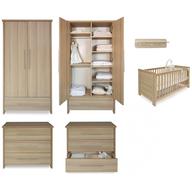 bulk baby furniture set