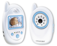 discount baby monitor