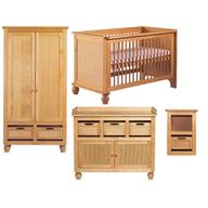 baby nursery furniture  lots