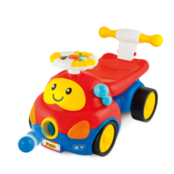 wholesale closeout baby toys truck