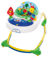 baby walker liquidators