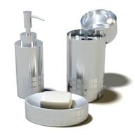 liquidation bathroom accessories