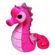 beanie baby seahorse