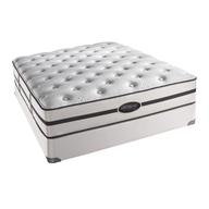 beauty rest white mattress