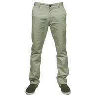 beige mens pants