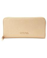 discount beige wallet