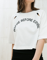 wholesale bershka young womans top