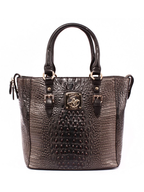 clearance beverly hills polo handbag