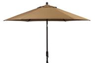 discount big umbrella