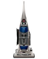 bissel vacuum in bulk