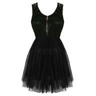 black dress liquidators