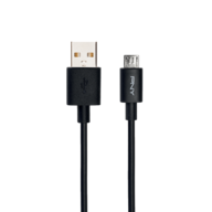liquidation black galaxy charger