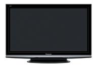 bulk black panasonic tv