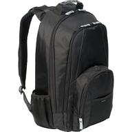 black velvet backpack closeouts