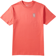 blood orange mens t shirt