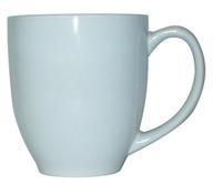 blue coffee mug pallets